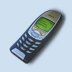 Rencontres serieuses par sms